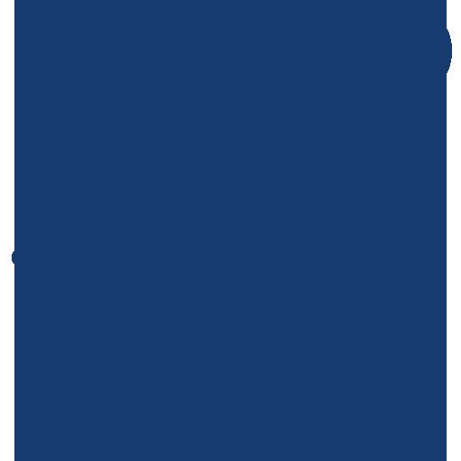 Pierwszorzędne stoki narciarskie